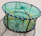 Fishing Round Octopus Traps