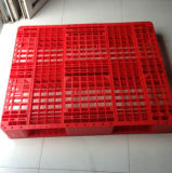 Euro Standard Plastic Pallet Size for Sale with Best Price
