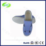 Super Cheap EVA Foam ESD Slipper for Cleanroom Lab
