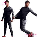 Running Mens Long Sleeve Sweatshirts Sport Wear