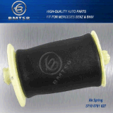 Car Spare Parts Air Spring Best Price OEM 37106781843 for BMW F07