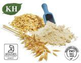 Supply Natural Instant Oat Powder /Avena Sativa L
