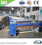 China Brand Cheap Hotel Bedding Fabric Air Jet Weaving Machine/ Cotton Fabric Textile Weaving Machine/ Gauze Bandage Making Machine Surgical Paper Machine