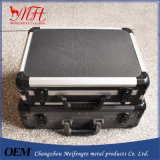 High-Quality Hard Aluminum Tool Chest
