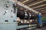 Forging Shaft for Gear, Pinion and Girth Ring