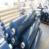 Hot Sale 1mm Thin Clear PVC Sheet Flexible Clear Plastic Sheets