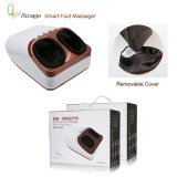 New Style Smart Foot Massager with Ce Certification
