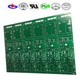 Double Sided Rigid PCB Circuit Board with Immersion Tin