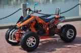 Sports Good Quad Motorcycle 110cc ATV with Reverse