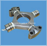 Universal Joint/U Joint/Spider Ass/Drive Shaft/Transmission/Part