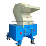 Waste Plastic Mill Crushing Machine
