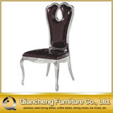 Luxury Modern Dining Room Furniture Dining Chair