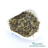 Premium Quality Gunpowder Green Tea (B03)