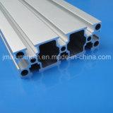 Very Cheap 30 Series Aluminium Profiles for Showcase