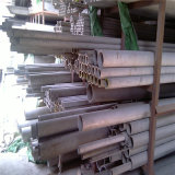 ASTM316L 310S Stainless Steel ERW/Weld Tube
