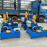 Automatic Double Side Tyre Ring Cutter Used Car Tire Cutter Tyre Cutter