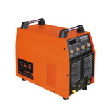 Square Wave High Frequency Arc Starting AC/DC Argon-Arc TIG Welding Machine (WSE-250)
