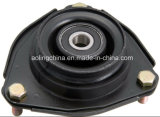 Auto Car Engine Mounting Rubber Parts for Benz