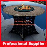 G664granite Fire Pit Tops Vanity Top Countertop