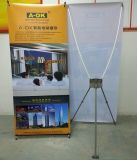Portable Stand Banner for Notice