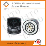 Oil Filter for Mitsubishi, Md001445