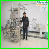 Heat Chinese Herb Extractor Machine with Ce (yc-050)