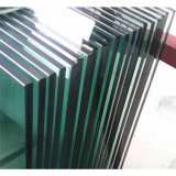 China Safety Tempered Glass Price 3mm 4mm 5mm 6mm 8mm 10mm 12mm 15mm 19mm Colored Clear Tempered Glass