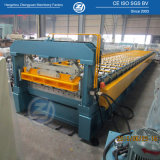Wholesale Manufacturers Sheet Metal Forming Machine
