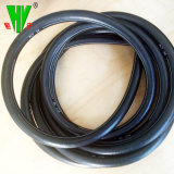 Hydraulic Piping China Flexible Rubber Tubing Power Steering Pipe