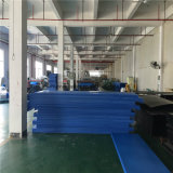 Very Good Price 4*8FT Correx Board PP Corrugated Sheet