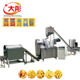 Jinan Datong Niknaks Kurkure Snacks Food Making Machine