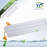 15W 25W Fluorescent Lamp with RoHS CE