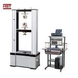 Metal/Plastic/Rubber Material Universal Tensile/Compression/Bending Strength Testing Machine (20/50/100/200/300/600KN)