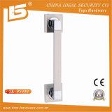 Zinc Alloy Aluminum Cabinet Handle Cabinet Hardware-014