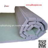 High Quality Wholesale Flexi Roll Mat Tatami Judo Mats for Gymnastics