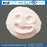 China Manufacturer Taiwan Formosa PVC Resin K57 K67 K70 Price