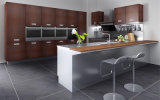 Home Furniture Lacquer Kitchen Cabinets Kitchen Furniture