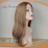 Wholesale Straight Virgin Brazilian Human Hair Wig