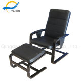 Bend Wood Home Furniture Relax Chair with Competitive Price