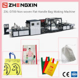 Gift Bag Making Machine Price Zxl-D700