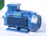 OEM Three Phase Induction Motor Price, Heavy Duty Electric Motor for Sale