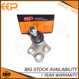 Wholesale Ball Joint for Nissan Maxima A32 40160-01e00
