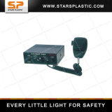 Multifunctional Factory Electronic Car Siren Best Price Best Quality