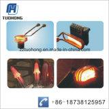 Preheat for Welding IGBT Induction Heating Machine