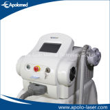 Hair Removal and Skin Rejuvenation IPL Beauty Equipment with Shr HS-300A
