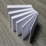 Building Material of Board PVC Foam Sheet