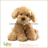 Stuffed Toy Factory Plush Animal Dog Toys