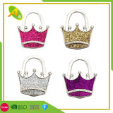Factary Price Urine Hair Extension Bag with Hanger (004)