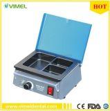 Dental Equipment Lab Analog Wax Heater Warmer Pot for Dental Lab Jt-15