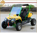 Factory Wholesale Price 200cc Utility Farm Vehicle ATV